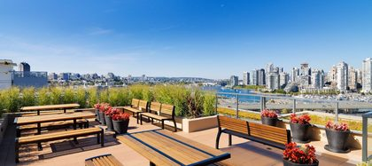james-view-from-rooftop-med-res-1280x570 at 288 W 1st Avenue, Olympic Village, Vancouver West