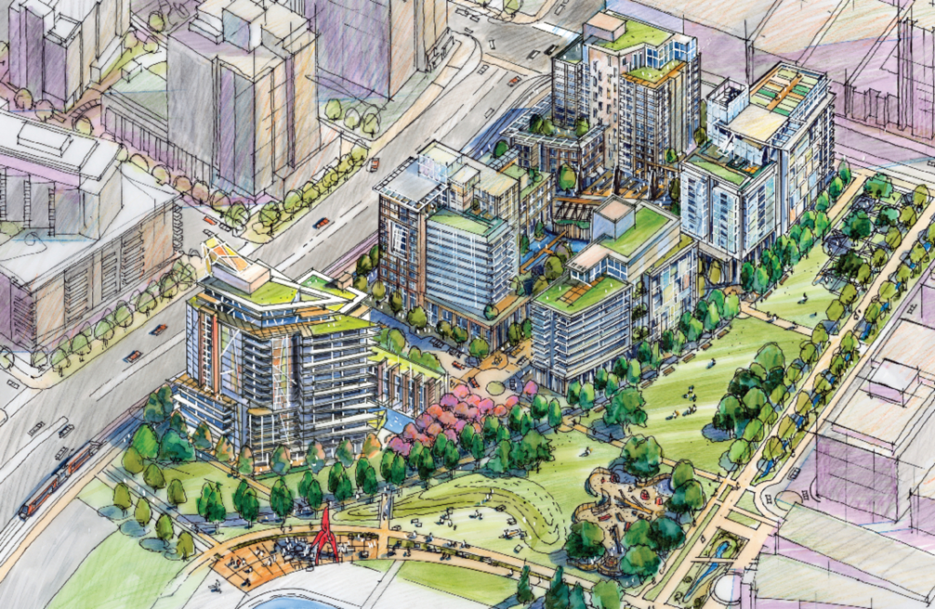 screen-shot-2013-09-22-at-102605-pm at 1661 Quebec Street, Olympic Village, Vancouver West