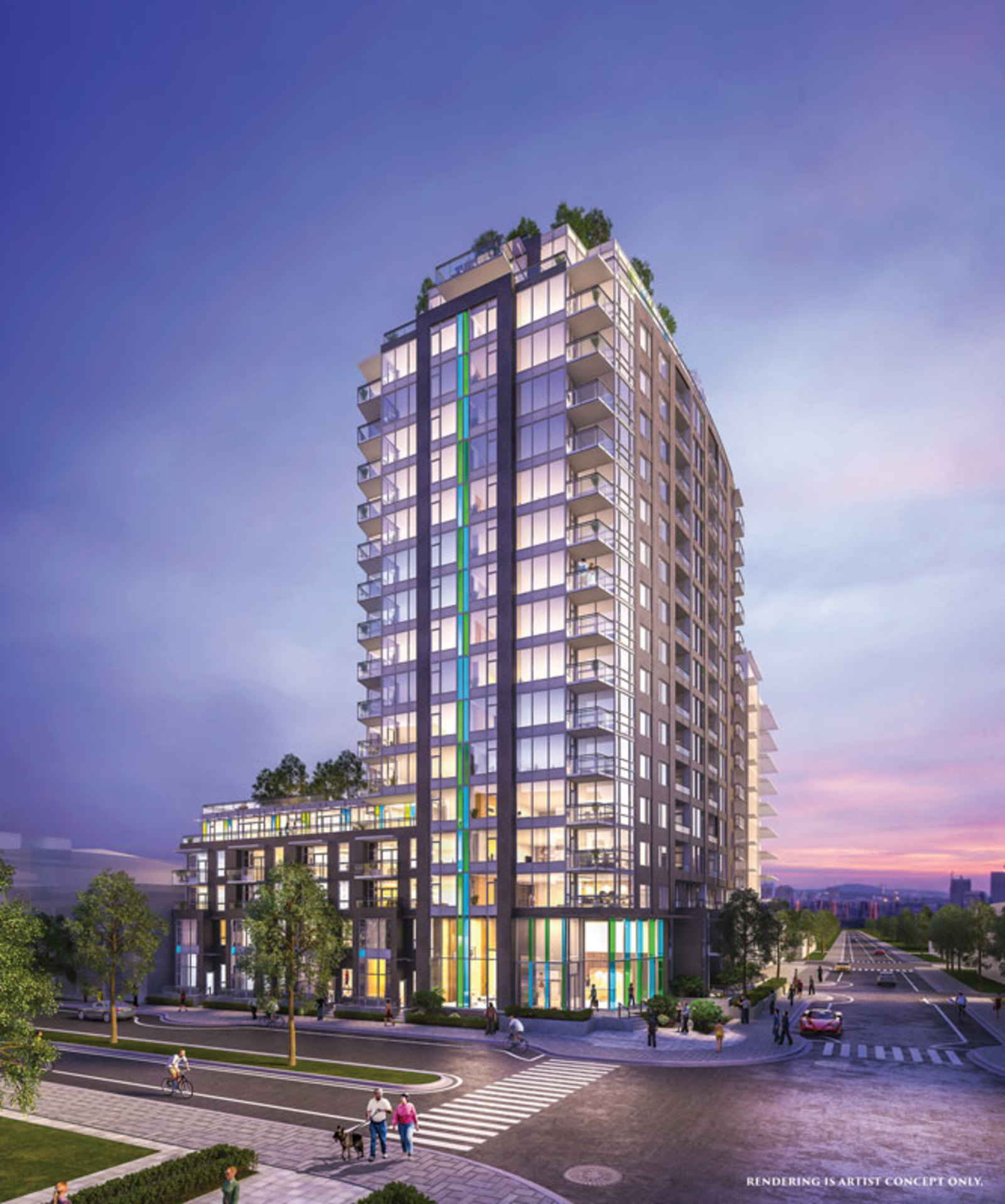 potp-1-full at 1708 Ontario Street, Olympic Village, Vancouver West