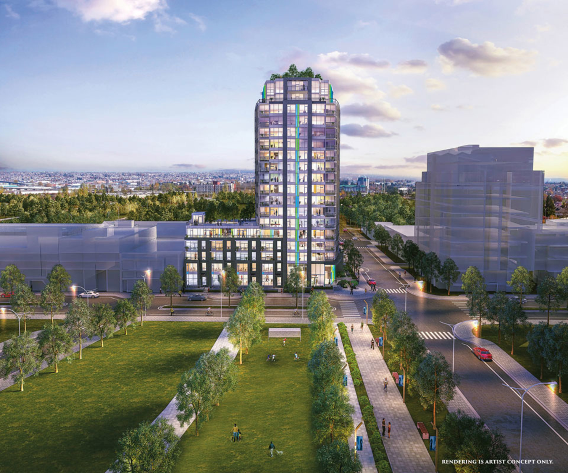 potp-2-full at 1708 Ontario Street, Olympic Village, Vancouver West