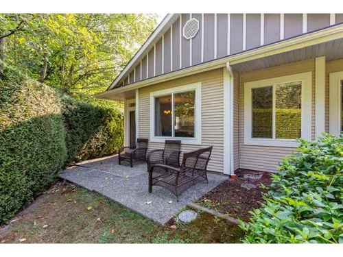 20655-88-avenue-walnut-grove-langley-02 at 330 - 20655 88 Avenue, Walnut Grove, Langley