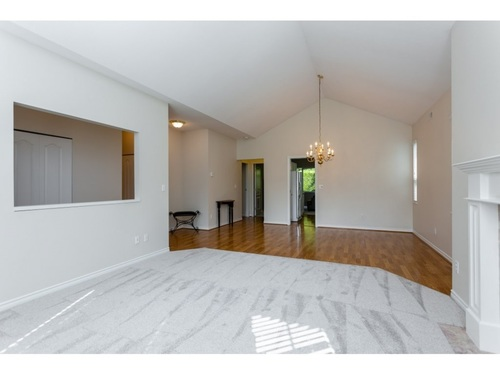 20655-88-avenue-walnut-grove-langley-04 at 330 - 20655 88 Avenue, Walnut Grove, Langley
