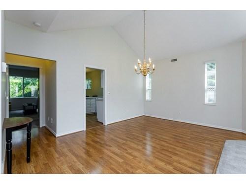 20655-88-avenue-walnut-grove-langley-05 at 330 - 20655 88 Avenue, Walnut Grove, Langley