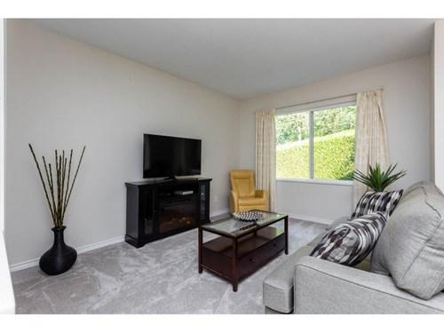 20655-88-avenue-walnut-grove-langley-08 at 330 - 20655 88 Avenue, Walnut Grove, Langley