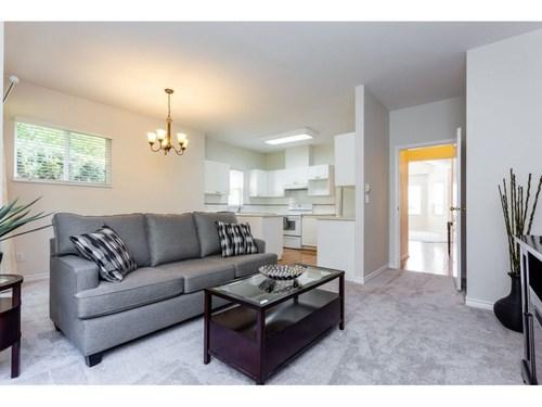 20655-88-avenue-walnut-grove-langley-09 at 330 - 20655 88 Avenue, Walnut Grove, Langley