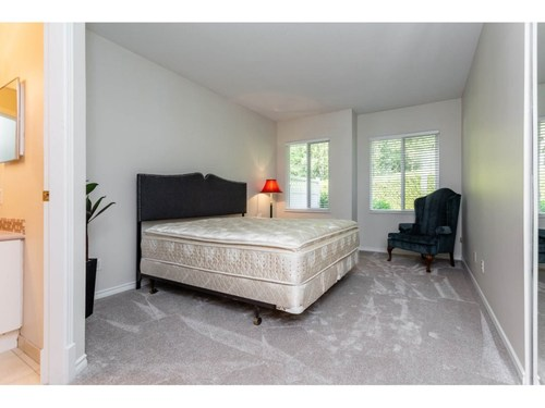 20655-88-avenue-walnut-grove-langley-11 at 330 - 20655 88 Avenue, Walnut Grove, Langley