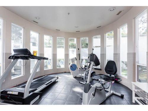 20655-88-avenue-walnut-grove-langley-16 at 330 - 20655 88 Avenue, Walnut Grove, Langley