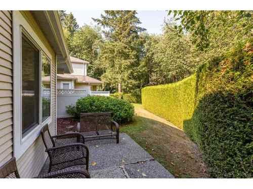20655-88-avenue-walnut-grove-langley-19 at 330 - 20655 88 Avenue, Walnut Grove, Langley