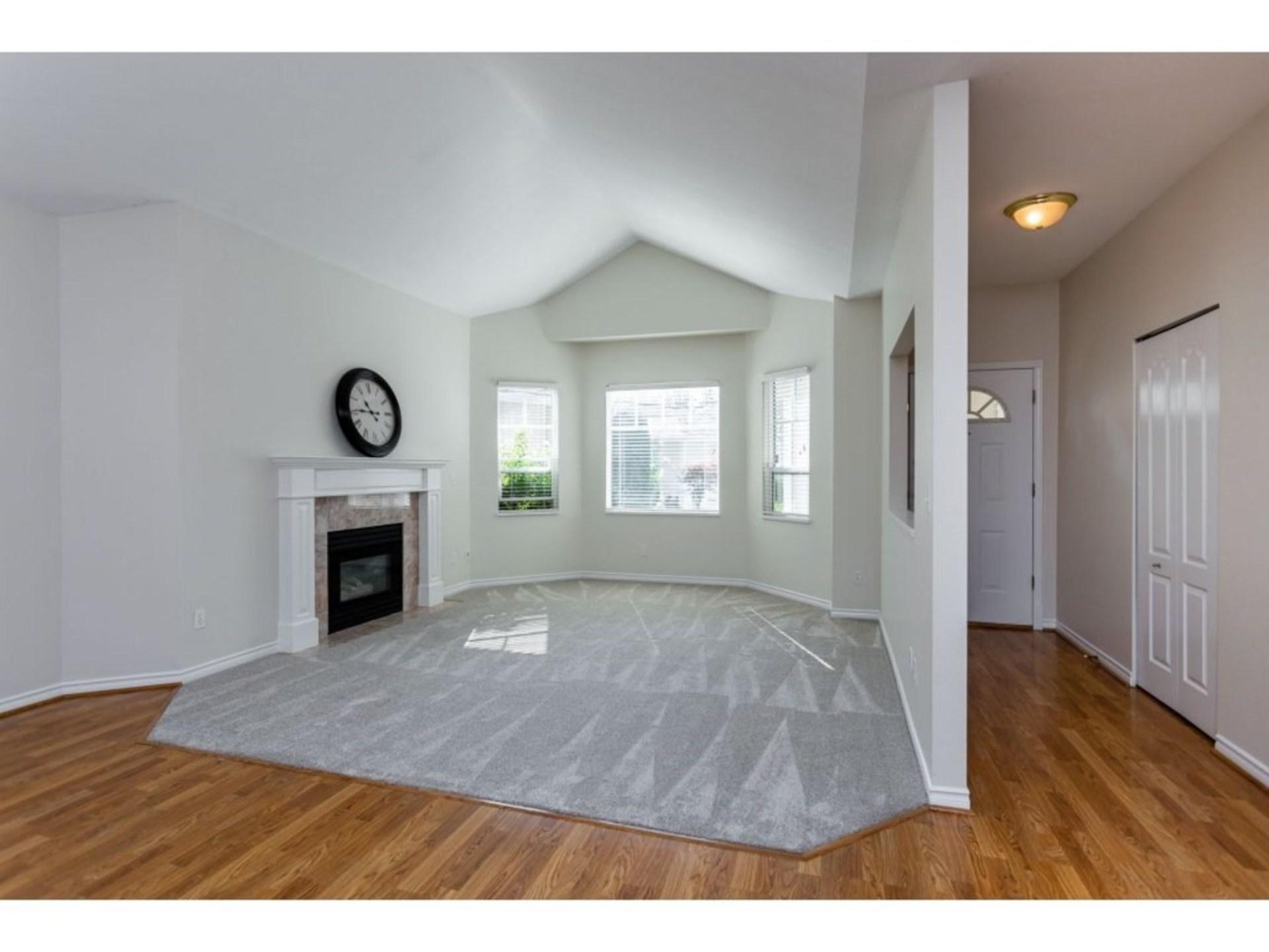 20655-88-avenue-walnut-grove-langley-03 at 330 - 20655 88 Avenue, Walnut Grove, Langley