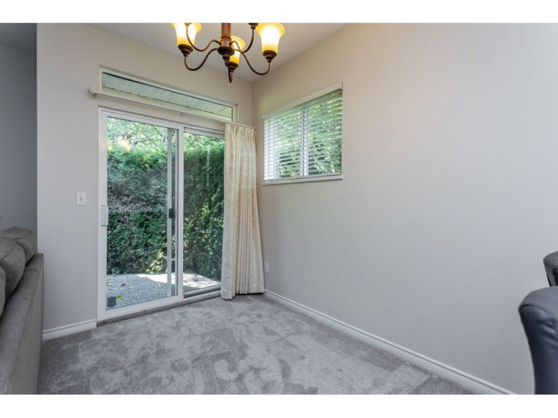 20655-88-avenue-walnut-grove-langley-10 at 330 - 20655 88 Avenue, Walnut Grove, Langley