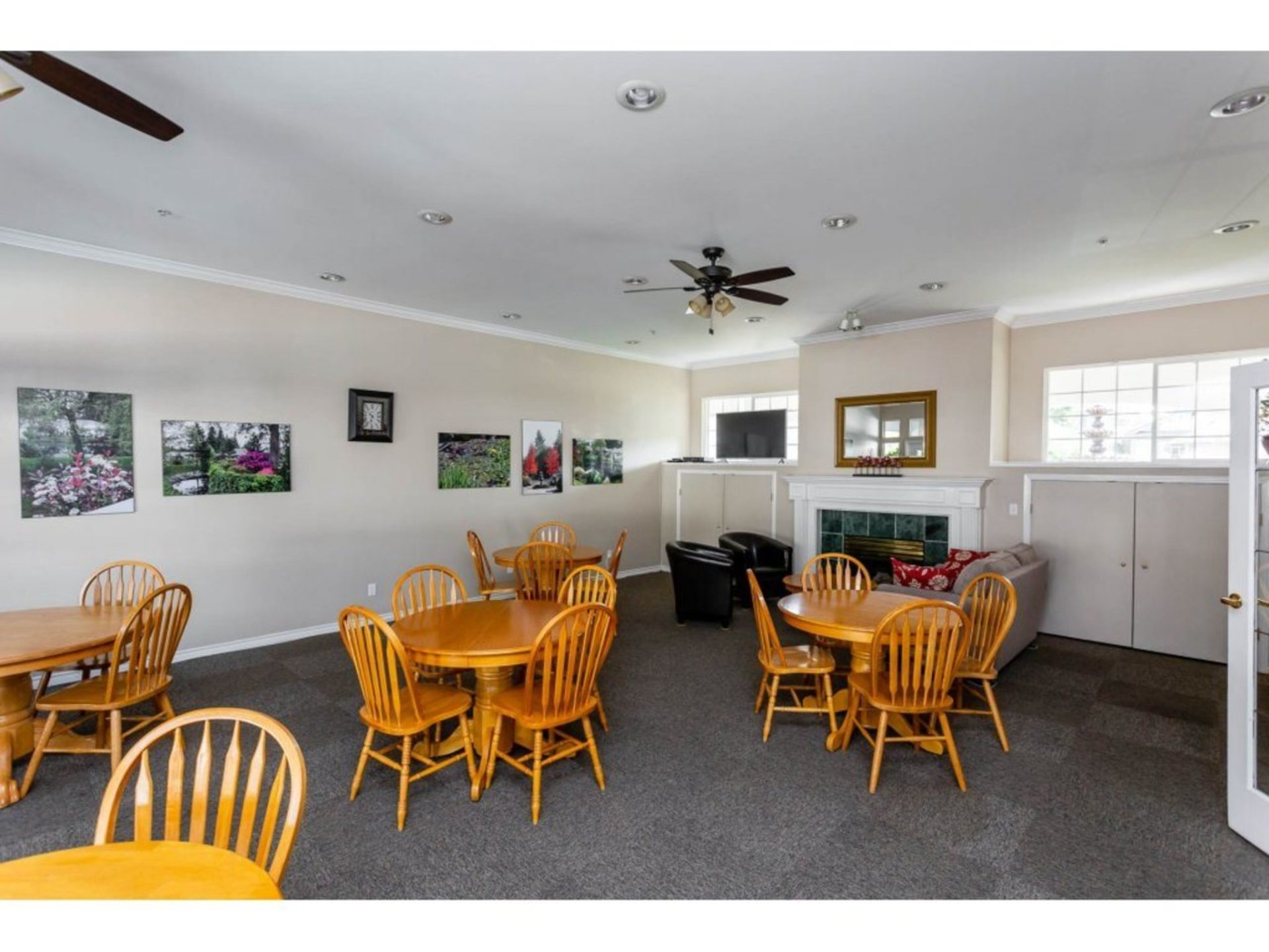 20655-88-avenue-walnut-grove-langley-17 at 330 - 20655 88 Avenue, Walnut Grove, Langley