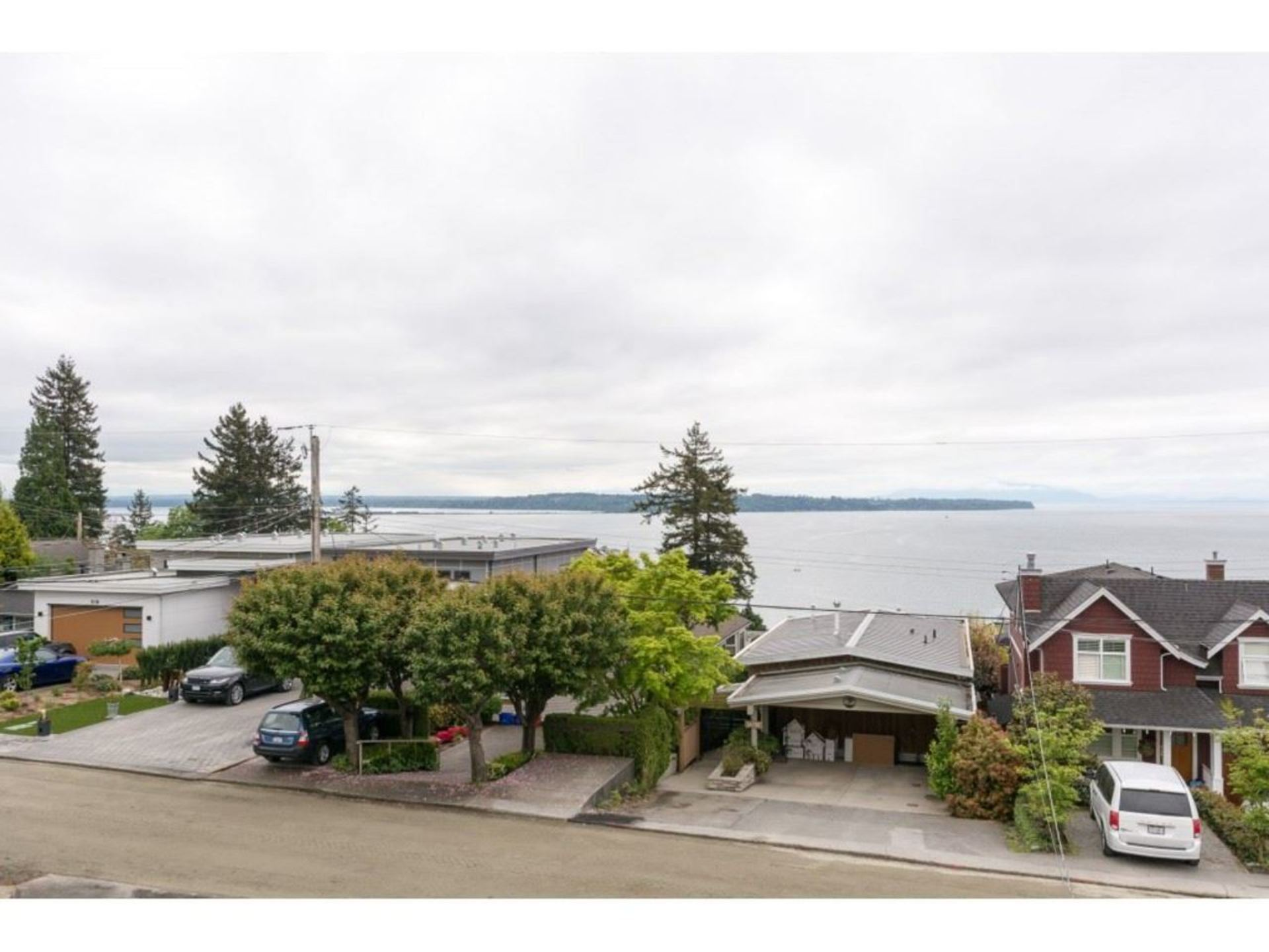 14763-thrift-avenue-white-rock-south-surrey-white-rock-15 at 14763 Thrift Avenue, White Rock, South Surrey White Rock