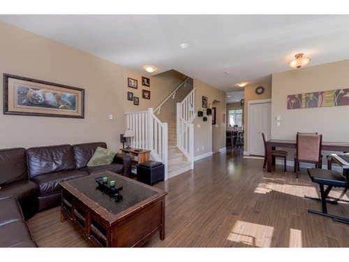 7088-191-street-clayton-cloverdale-03 at 79 - 7088 191 Street, Clayton, Cloverdale
