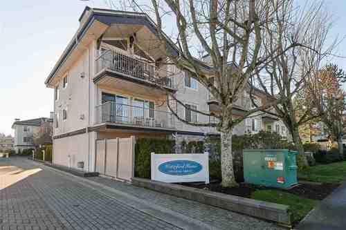 15298-20-avenue-king-george-corridor-south-surrey-white-rock-20 at 207 - 15298 20 Avenue, King George Corridor, South Surrey White Rock