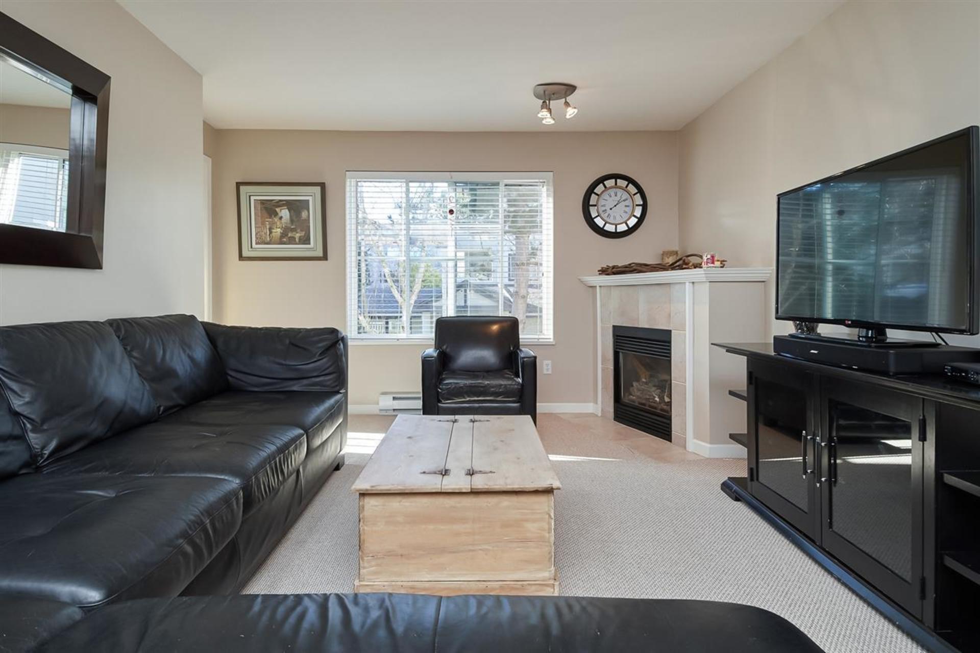 15298-20-avenue-king-george-corridor-south-surrey-white-rock-08 at 207 - 15298 20 Avenue, King George Corridor, South Surrey White Rock