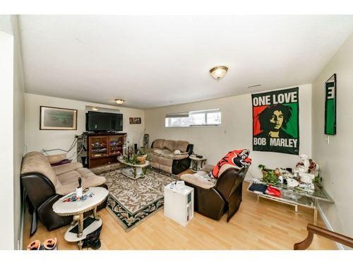 9545-156-street-fleetwood-tynehead-surrey-10 at 9545 156 Street, Fleetwood Tynehead, Surrey