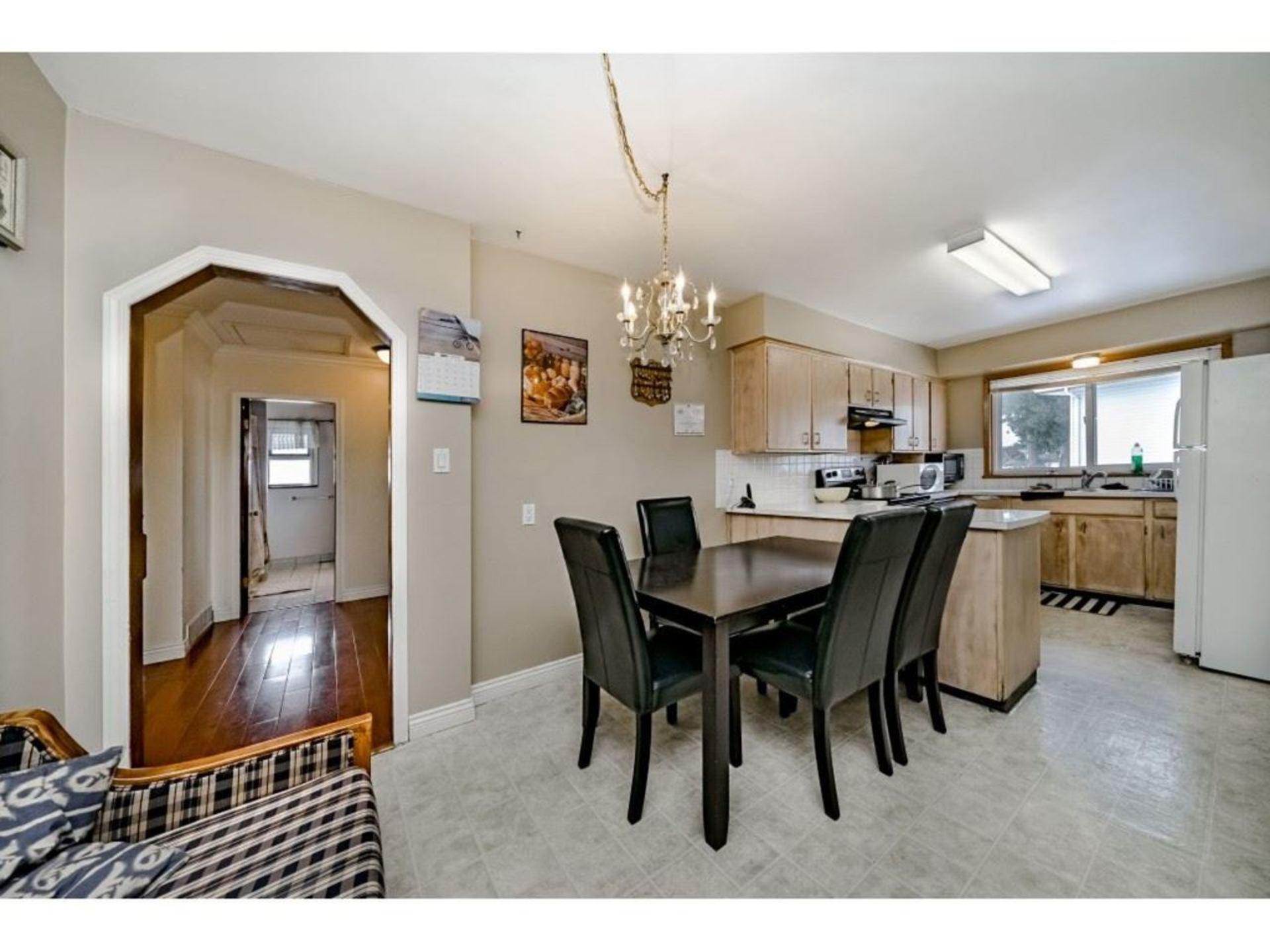 9545-156-street-fleetwood-tynehead-surrey-06 at 9545 156 Street, Fleetwood Tynehead, Surrey