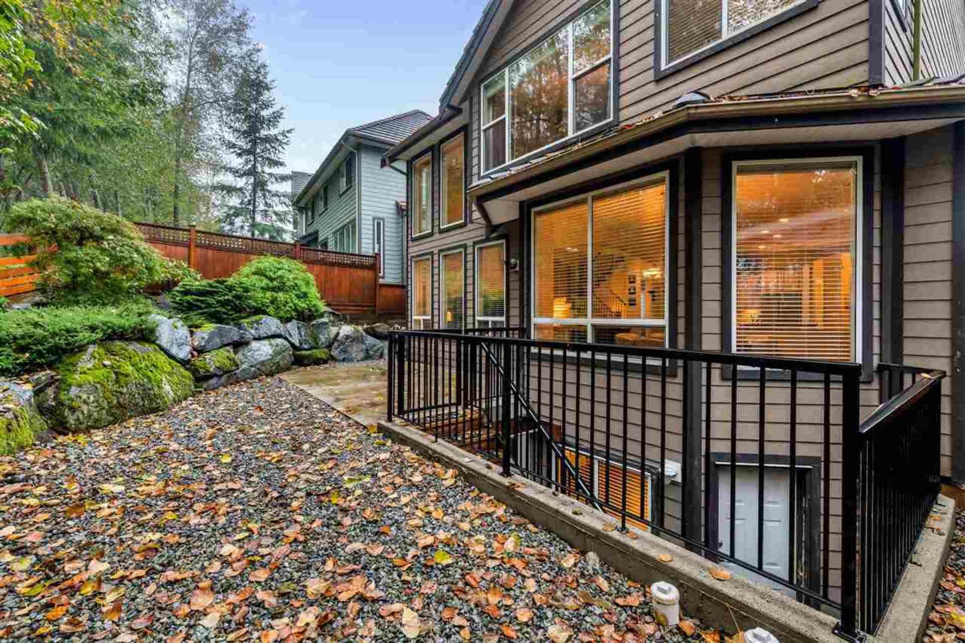 11430-154a-street-fraser-heights-north-surrey-18 at 11430 154a Street, Fraser Heights, North Surrey