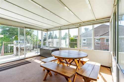16960-greenway-drive-fleetwood-tynehead-surrey-24 at 16960 Greenway Drive, Fleetwood Tynehead, Surrey