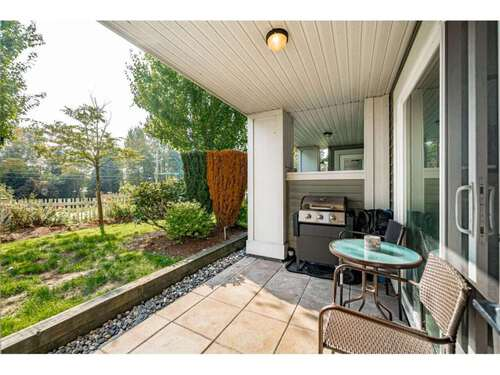 6430-194th-street-clayton-cloverdale-15 at 109 - 6430 194 Street, Clayton, Cloverdale