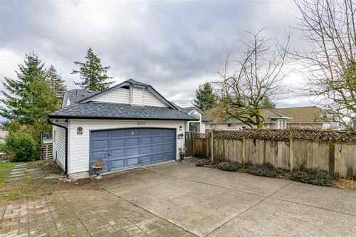 6223-192nd-street-cloverdale-bc-cloverdale-02 at 6223 192nd Street, Cloverdale BC, Cloverdale
