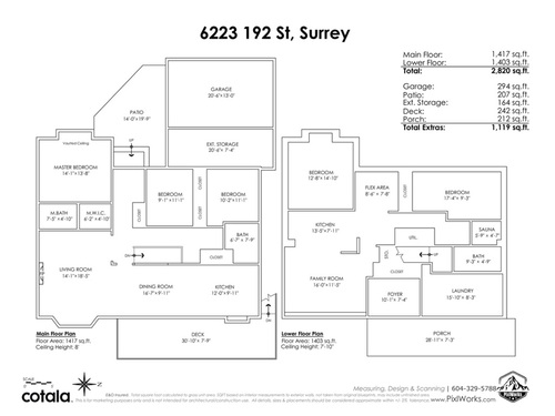 6223-192nd-street-cloverdale-bc-cloverdale-40 at 6223 192nd Street, Cloverdale BC, Cloverdale
