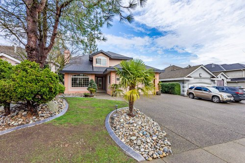 53869_3 at 16237 111 A Avenue, Fraser Heights, North Surrey