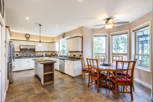 53869_6 at 16237 111 A Avenue, Fraser Heights, North Surrey
