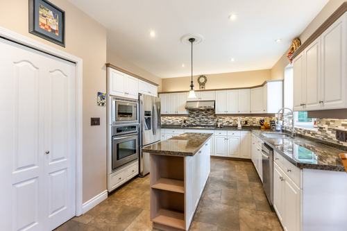 53869_7 at 16237 111 A Avenue, Fraser Heights, North Surrey