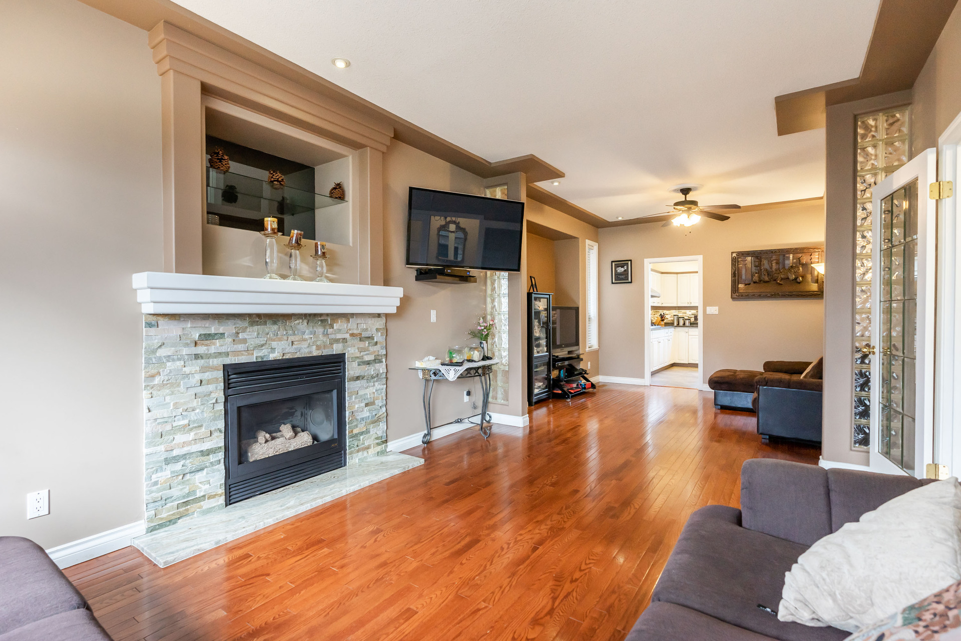 53869_14 at 16237 111 A Avenue, Fraser Heights, North Surrey