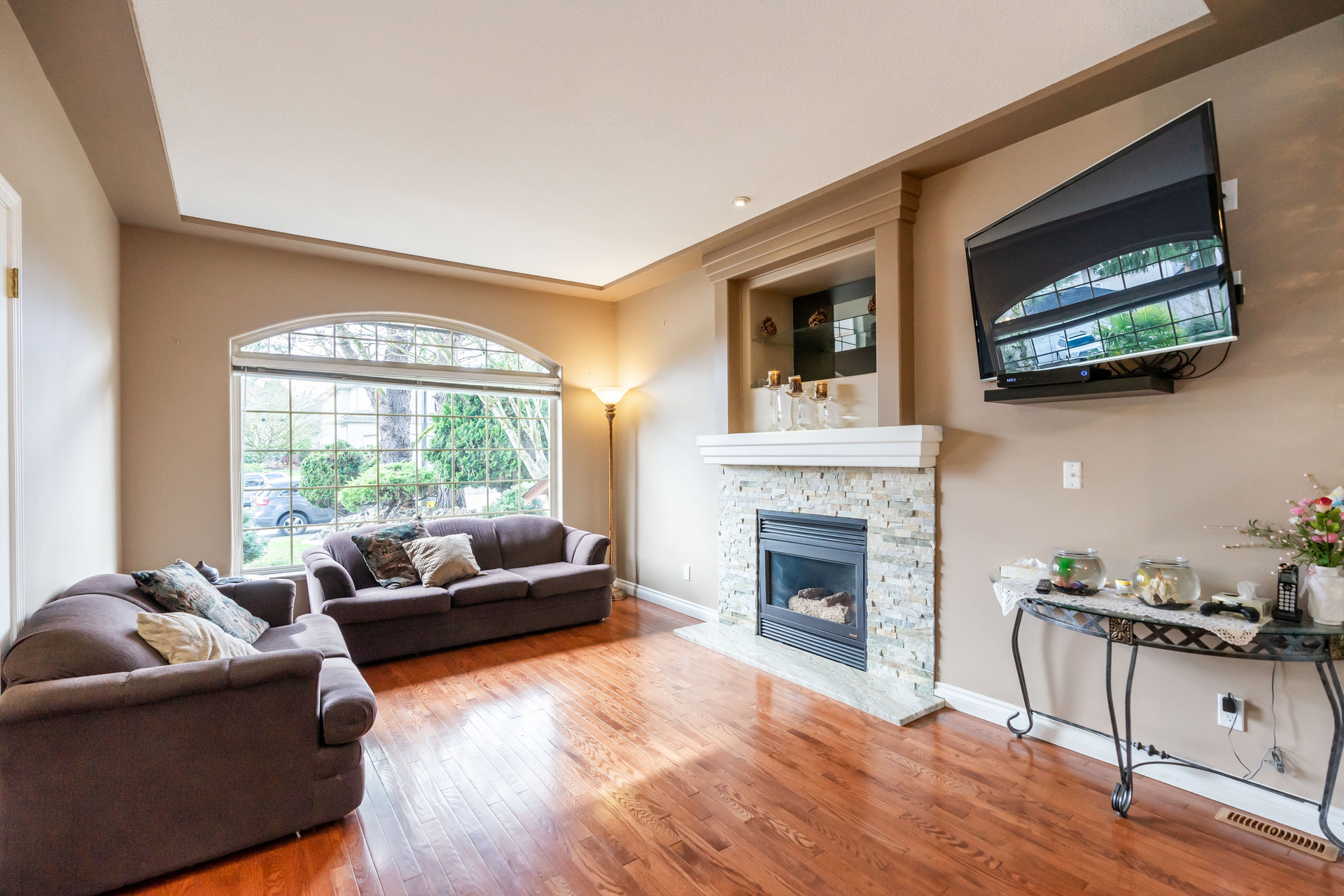 53869_15 at 16237 111 A Avenue, Fraser Heights, North Surrey