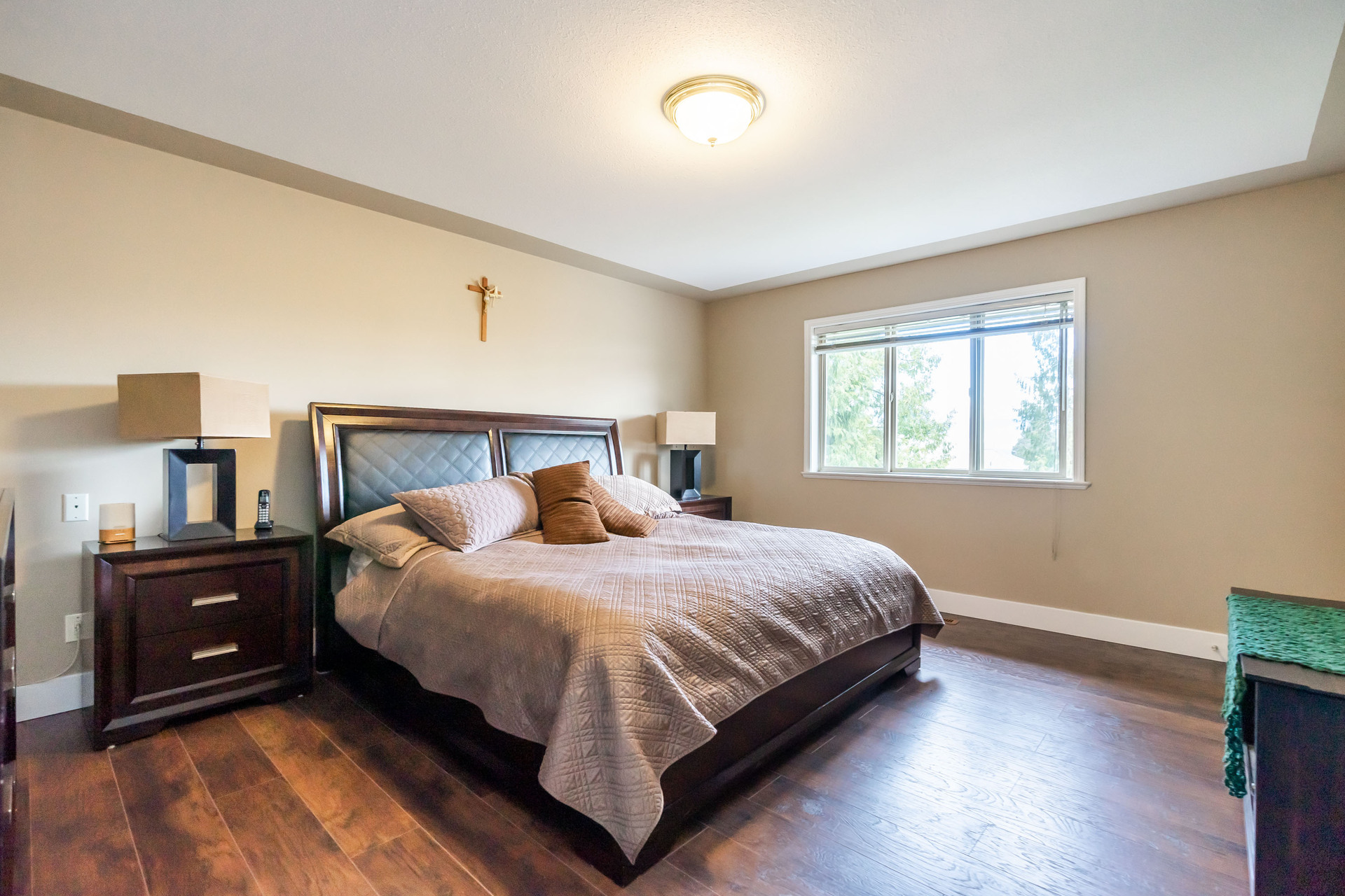 53869_17 at 16237 111 A Avenue, Fraser Heights, North Surrey