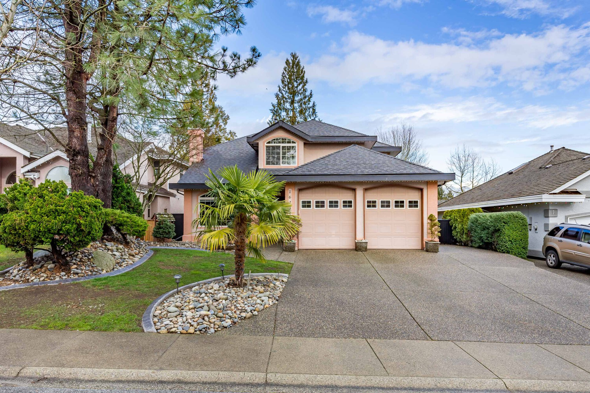 53869_2 at 16237 111 A Avenue, Fraser Heights, North Surrey