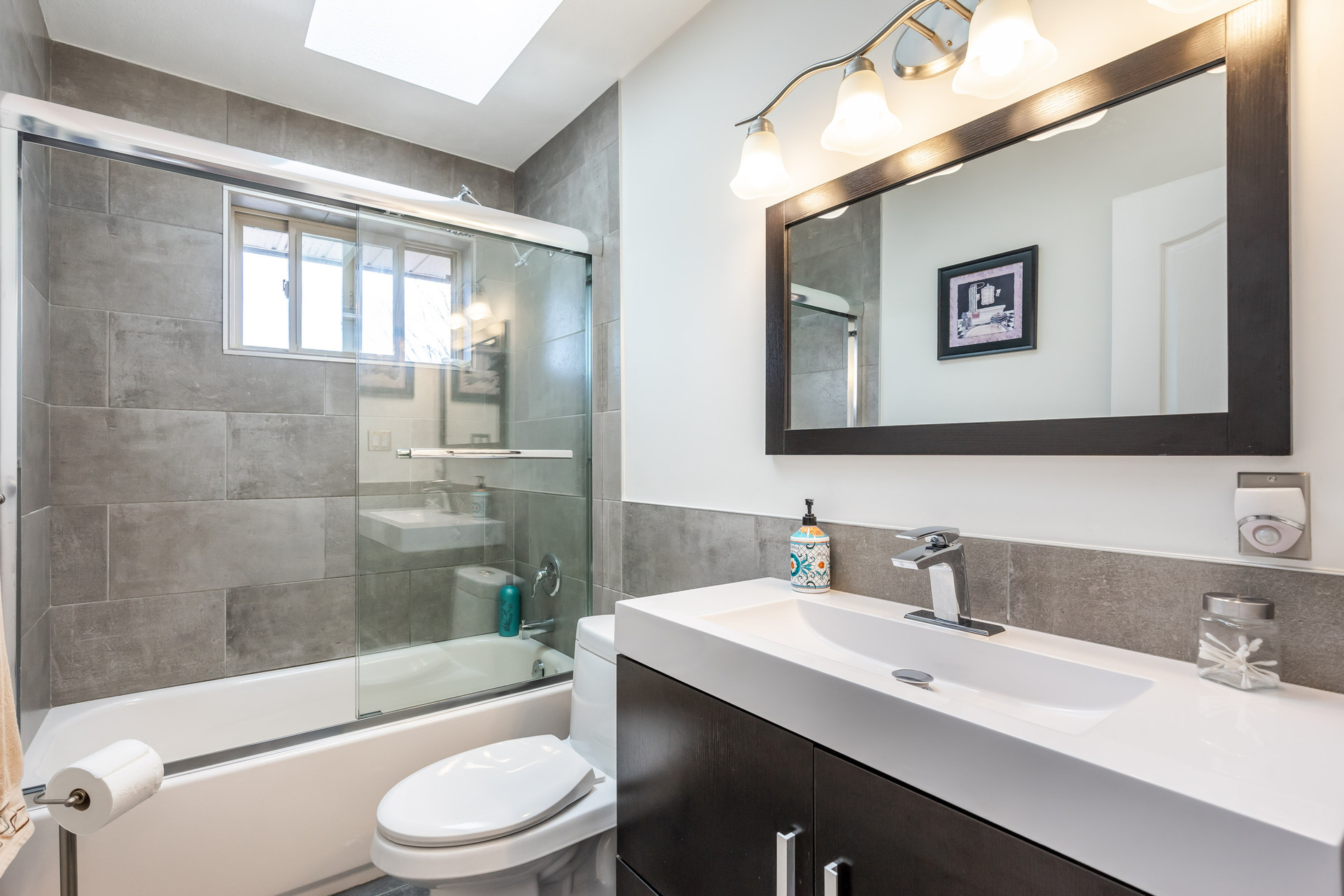 53869_27 at 16237 111 A Avenue, Fraser Heights, North Surrey