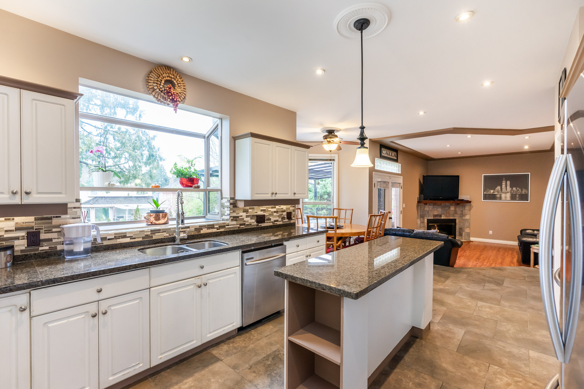 53869_8 at 16237 111 A Avenue, Fraser Heights, North Surrey