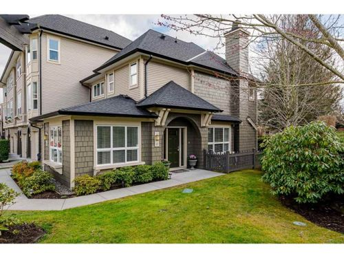 7938-210-street-willoughby-heights-langley-01 at 10 - 7938 209 Street, Willoughby Heights, Langley