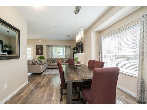 7938-210-street-willoughby-heights-langley-06 at 10 - 7938 209 Street, Willoughby Heights, Langley