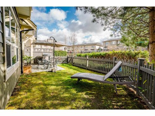 7938-210-street-willoughby-heights-langley-29 at 10 - 7938 209 Street, Willoughby Heights, Langley