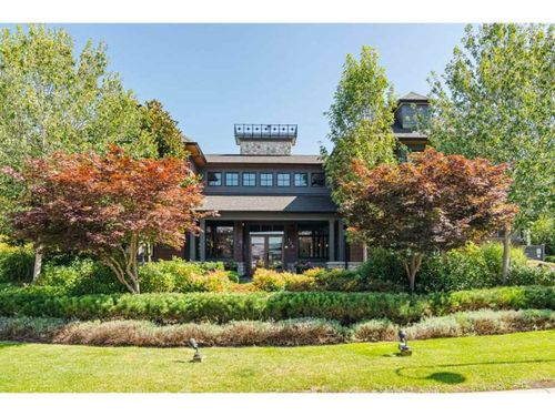 7938-210-street-willoughby-heights-langley-33 at 10 - 7938 209 Street, Willoughby Heights, Langley