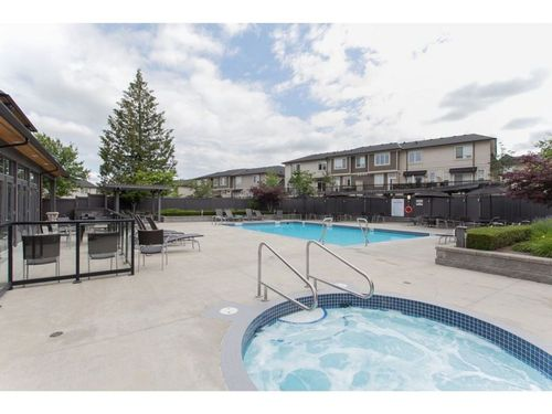 7938-210-street-willoughby-heights-langley-39-1 at 10 - 7938 209 Street, Willoughby Heights, Langley