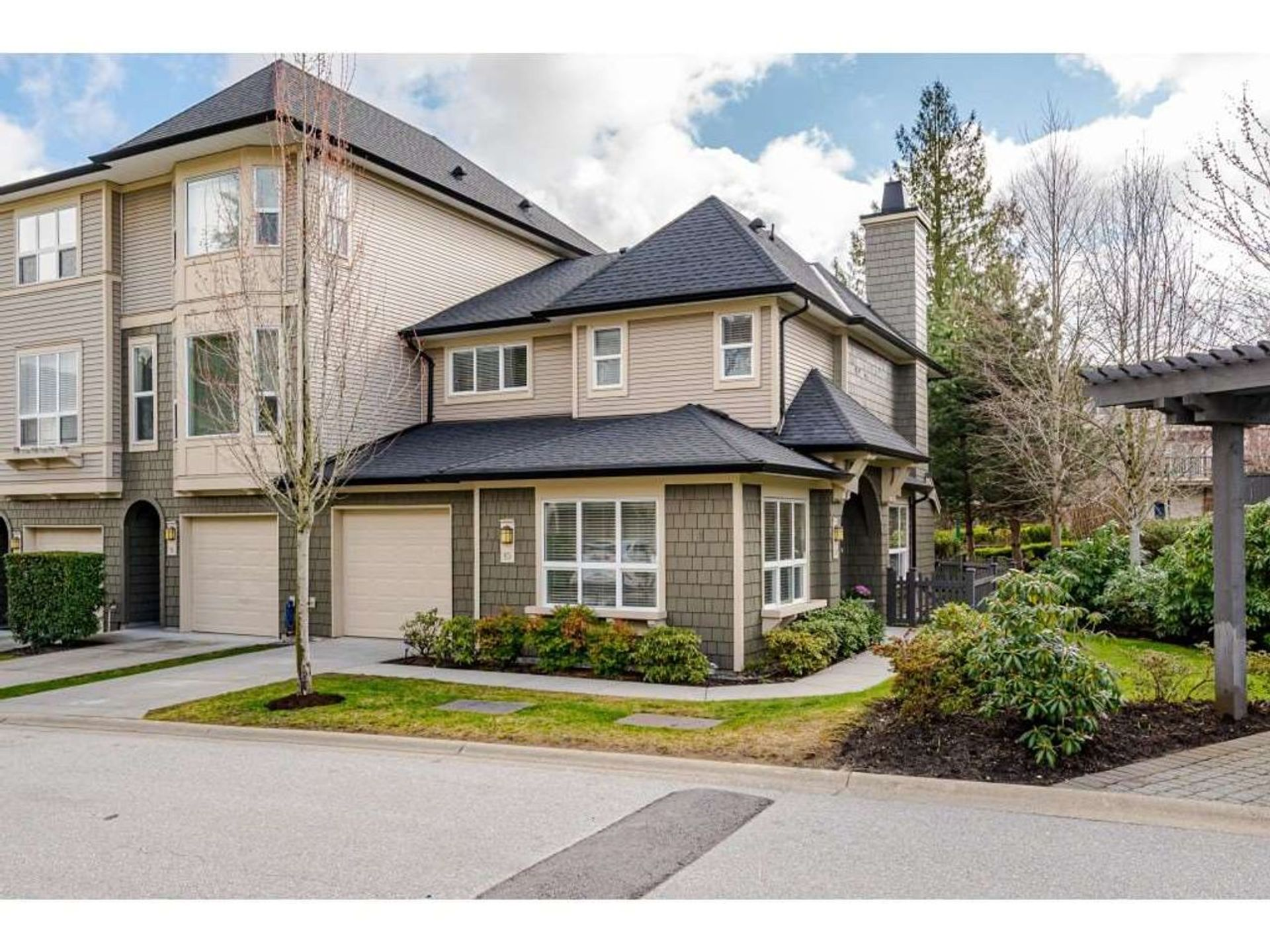 7938-210-street-willoughby-heights-langley-02 at 10 - 7938 209 Street, Willoughby Heights, Langley