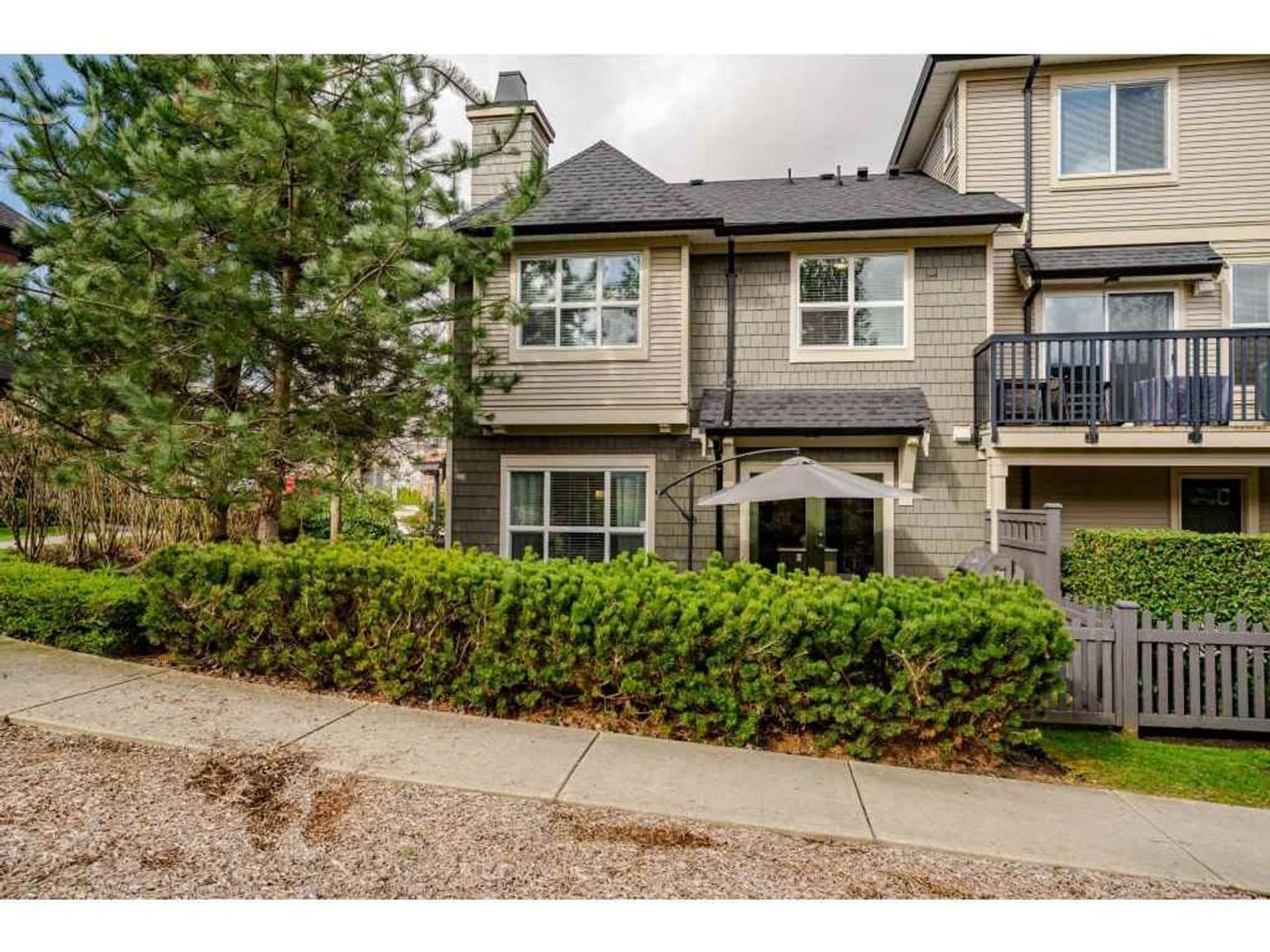 7938-210-street-willoughby-heights-langley-27 at 10 - 7938 209 Street, Willoughby Heights, Langley