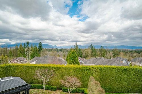 16503-111-avenue-fraser-heights-north-surrey-22 at 16503 111 Avenue, Fraser Heights, North Surrey