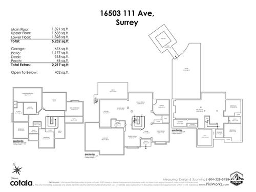 16503-111-avenue-fraser-heights-north-surrey-40 at 16503 111 Avenue, Fraser Heights, North Surrey