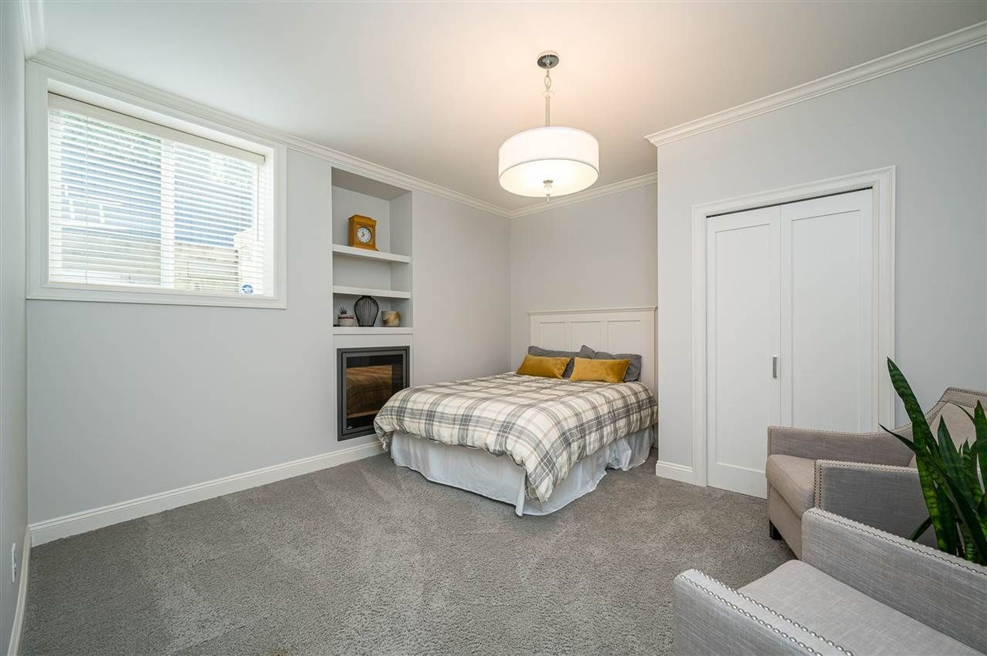 16503-111-avenue-fraser-heights-north-surrey-34 at 16503 111 Avenue, Fraser Heights, North Surrey