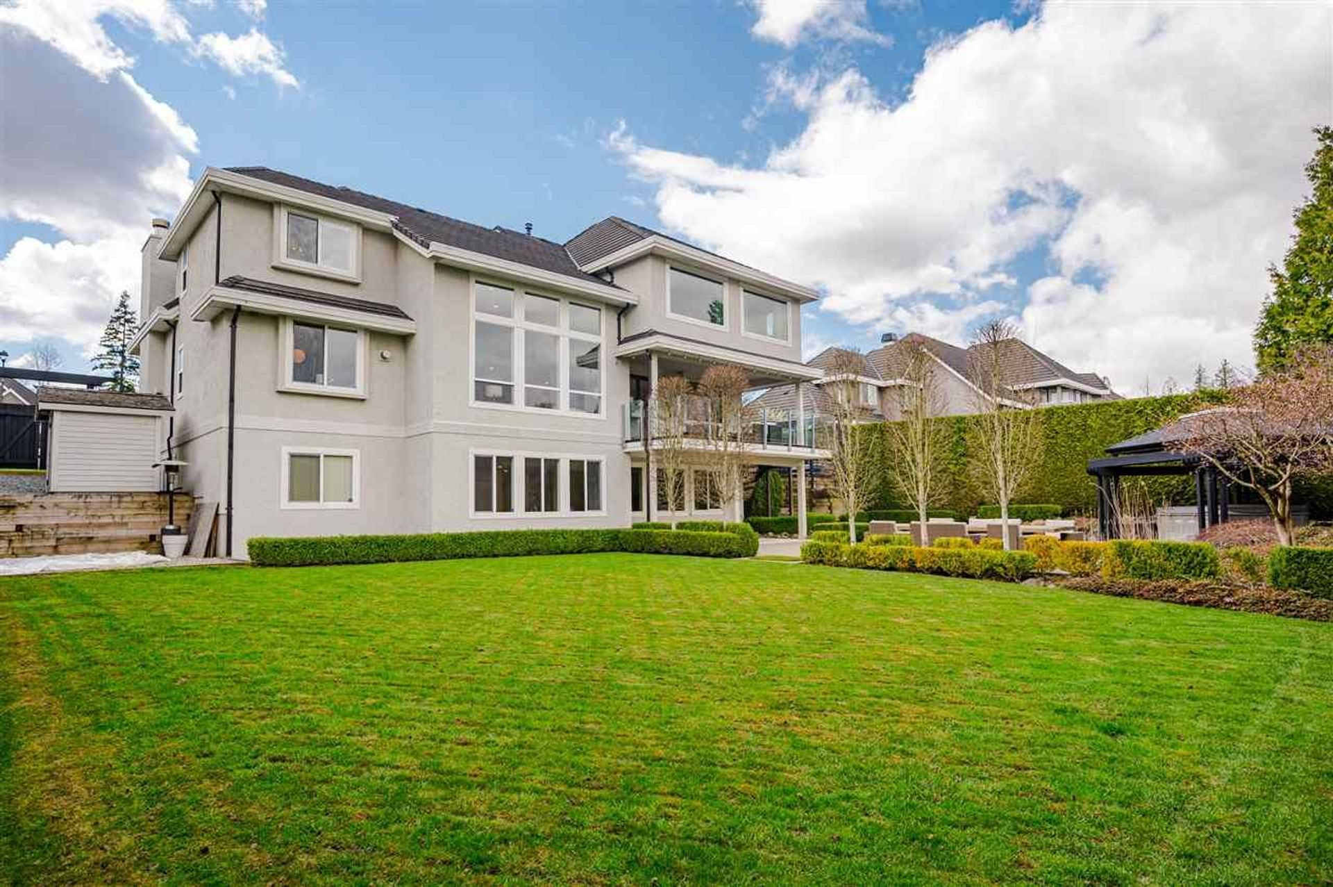 16503-111-avenue-fraser-heights-north-surrey-39 at 16503 111 Avenue, Fraser Heights, North Surrey