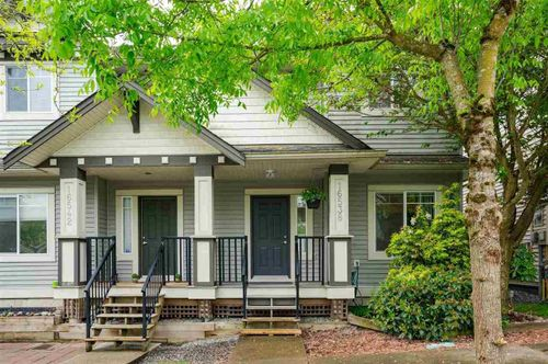 16538-60th-ave-avenue-cloverdale-bc-cloverdale-01 at 16538 60th Ave Avenue, Cloverdale BC, Cloverdale