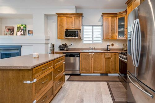 16538-60th-ave-avenue-cloverdale-bc-cloverdale-07 at 16538 60th Ave Avenue, Cloverdale BC, Cloverdale