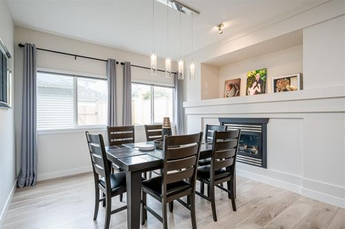 16538-60th-ave-avenue-cloverdale-bc-cloverdale-09 at 16538 60th Ave Avenue, Cloverdale BC, Cloverdale
