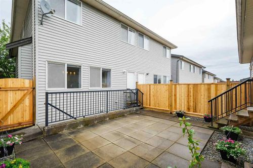 16538-60th-ave-avenue-cloverdale-bc-cloverdale-27 at 16538 60th Ave Avenue, Cloverdale BC, Cloverdale